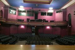 12-Vassar-Street-Theatre