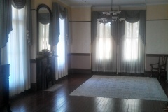 1_CHAC-Grand-Parlor-Photo-1