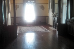 1_CHAC-Grand-Parlor-Photo-2