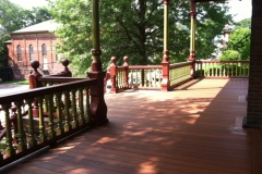 1_FrontPorch1