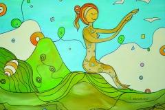 Liliana Washburn-Sending you Love-300dpi-4x6-CMYK