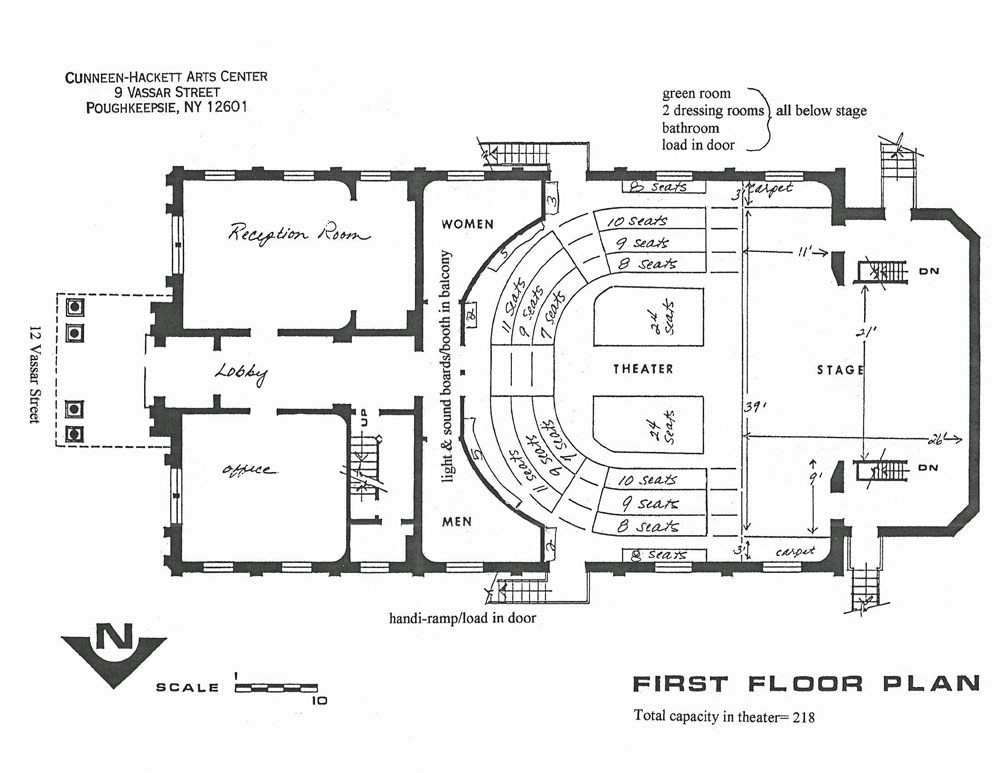 12-Vassar-groundplan_web