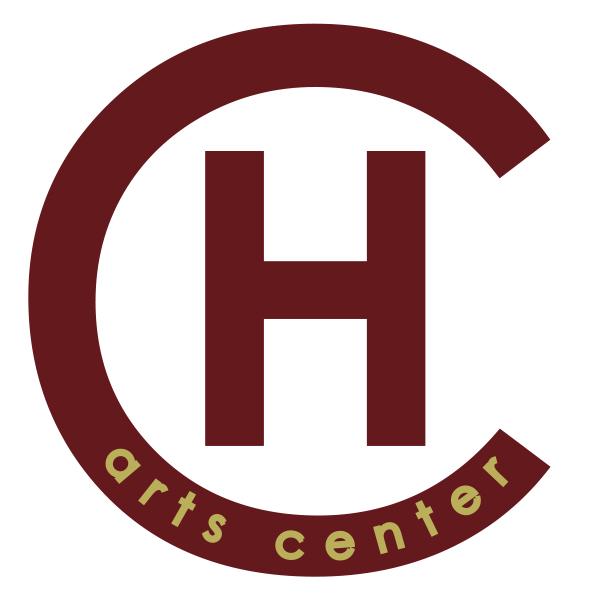 C logo sq